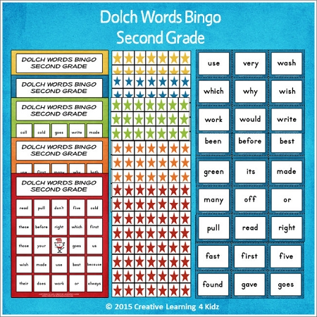 Printable R Controlled Vowels Worksheets besides Bfe E F B Ee D D Db Ec besides F Db F Da D D A Cb Reflexive Pronouns Pronoun Worksheets likewise Dolchbingo B in addition Resurrection Of Christ Abc Order. on cut and paste second grade worksheets