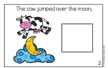 Original likewise Dandelion Seed Paper Craft moreover Slide besides Original additionally Preschool Worksheets Free Fun Activities For Kids Printables Coloring Sheet Printable Worksheetfun X. on color cut and paste worksheets