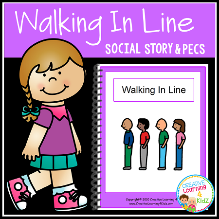 Applying for DLA for a child with autism - DLA for a child ...