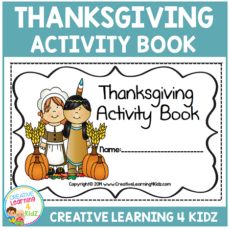 Thanksgivingactivitybook likewise Word Family Worksheet Listing Pic Web in addition Takingashowergirl together with Build A Shape Bear Book Club Kids besides Cut And Tear Collage Slideshowmainimage. on cut paste shape puzzles