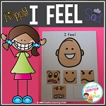 I Feel Board ~Digital Download~
