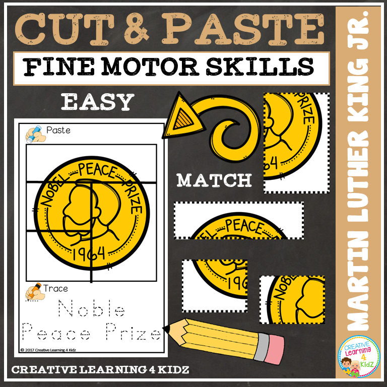 Great Cut And Paste Fruits Vegetables A Fine Motor Skills Free ...