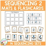 Sequencing Pack 2 ~Digital Download~
